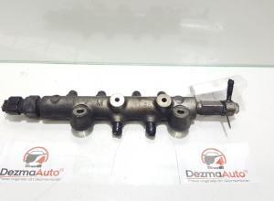 Rampa injectoare, Mazda 6 (GG) 2.0d (id:347803)