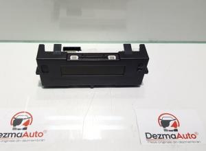 Display bord 8200307273, Renault Clio 3