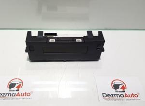 Display bord 8200307273, Renault Clio 3 combi