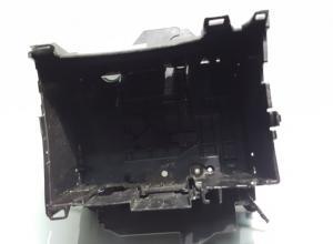 Carcasa baterie 8200314273, Renault Clio 3 combi