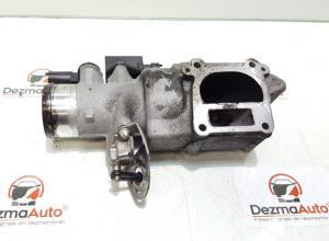 Clapeta acceleratie GM24460302, Opel Vectra C combi 2.2dti