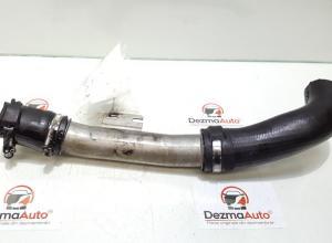 Teava intercooler GM24415005, Opel Signum 2.2dti