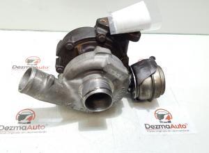 Turbosuflanta GM24443096, Opel Signum 2.2dti