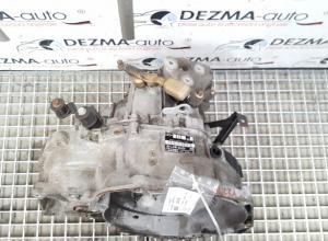 Cutie viteze manuala GM13101871, Opel Signum 2.2dti