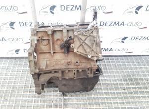 Bloc motor ambielat 188A8000, Fiat Panda (169) 1.3M-JET