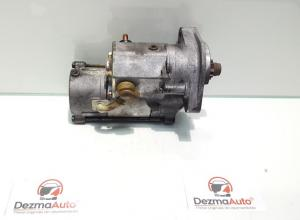 Electromotor 228000-7801, Land Rover Freelander Soft Top 2.0d