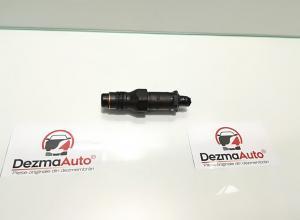 Injector LCR6736001, Peugeot Expert (I) 1.9d
