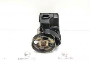 Pompa servo directie 9644878380, Peugeot Partner (I) 1.9d