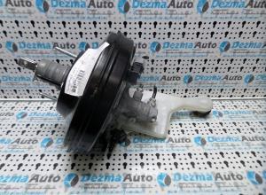 Tulumba frana cu senzor, BV61-2B195-TD, BB53-2C444-AB, Ford Focus 3