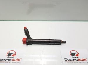 Injector cod TJBB01901D, Opel Astra G combi (F35) 1.7cdti