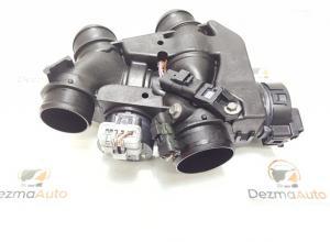 Clapeta acceleratie 9657485480, Peugeot 206 CC 1.6hdi