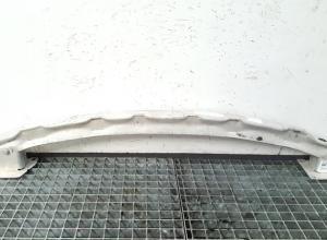 Intaritura bara spate, Renault Megane 2 combi (id:348569)