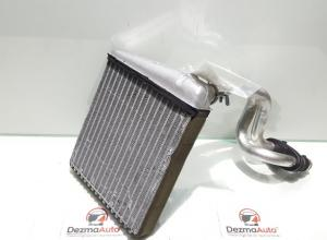Radiator apa bord, Vw Caddy 3 (2KA, 2KH) 1.9tdi