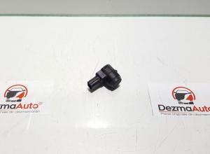 Senzor parcare bara spate GM13242365, Opel Zafira B (A05) (id:342350)