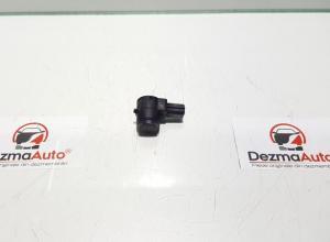 Senzor parcare bara spate GM13242365, Opel Zafira B (A05) (id:342352)