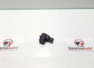 Senzor parcare bara spate GM13242365, Opel Zafira B (A05) (id:342354)