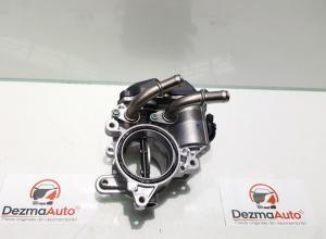 Clapeta acceleratie 04L128063T, Audi A6 Avant (4G5, C7) 2.0tdi