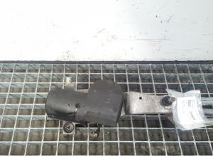 Motoras stergator fata, Ford Focus combi (id:348937)