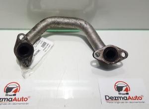 Conducta gaze, Mazda 6 (GG) 2.0di