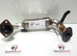 Racitor gaze, Mazda 6 (GH) 2.0MZR-CD