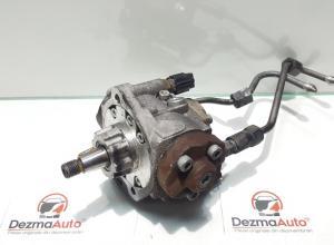 Pompa inalta presiune 294000-0420, Mazda 6 (GH) 2.0MZR-CD