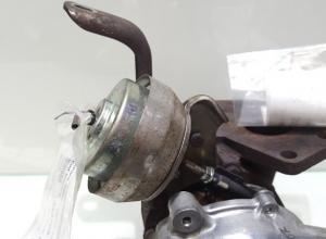 Supapa turbo 139700-0700, Mazda 6 Hatchback (GG) 2.0di