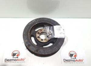 Fulie motor, Mazda 6 Hatchback (GG) 2.0di