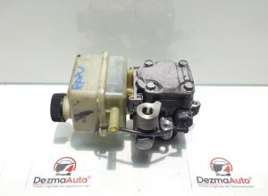 Pompa servo directie cu vas GR3D,6X10155E, Mazda 6 Hatchback (GH) 2.0 MZR-CD