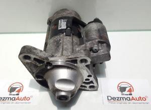 Electromotor M002T88671, Mazda 6 Hatchback (GH) 2.0 MZR-CD