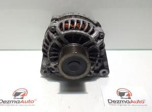 Alternator cod A3TB6581, Mazda 6 Hatchback (GH) 2.0 MZR-CD