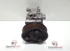 Compresor clima H12A1AE4DC, J1003786, Mazda 6 Hatchback (GH) 2.0 MZR-CD
