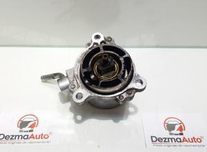 Pompa vacuum X2T58173, Mazda 6 Hatchback (GH) 2.0 MZR-CD