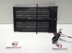 Rezistenta electrica bord 8K0819011BE, Audi A4 Allroad (8KH, B8) 2.0tdi