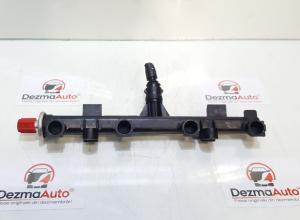 Rampa injectoare 0280151210, Fiat Stilo Multi Wagon (192) 1.4B