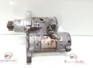 Electromotor NAD100952, Land Rover Freelander Soft Top 2.0b