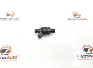 Injector cod MJY100620, Land Rover Freelander Soft Top 2.0b