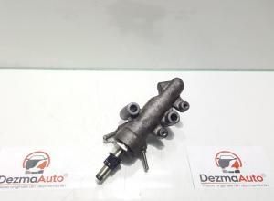 Regulator presiune combustibil GM55202754, Opel Signum