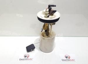 Pompa combustibil rezervor 96591528, Daewoo Matiz (M200 - 250) (id:349338)