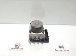 Unitate abs, 0265800441, Toyota Aygo (id:349283)