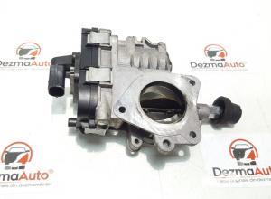 Clapeta acceleratie  48CPD6, Fiat Punto /Grande Punto (199) 1.6d m-jet