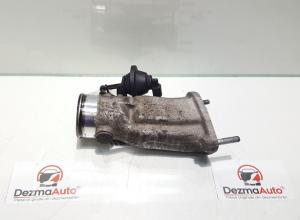 Clapeta acceleratie 4B0145950, Audi Allroad (4BH, C5) 2.5tdi (id:349599)