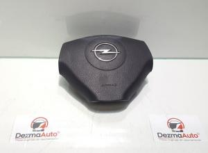 Airbag volan 4815086G20, Opel Agila (A) (id:349469)