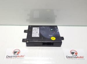 Modul bluetooth 3C0035729E, Vw Passat Variant (3C5) (id:349496)