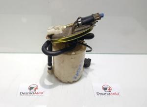 Pompa combustibil rezervor, 90412300, Opel Corsa B, 1.2B (id:349450)