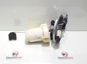Pompa combustibil rezervor, 90412300, Opel Corsa B, 1.2B (id:349449)