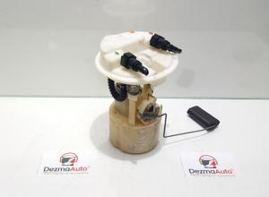 Pompa combustibil rezervor, 7700420073, Renault Twingo 1, 1.2B (id:349451)