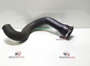 Furtun intercooler, Peugeot Expert (I) 2.0hdi