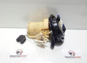 Pompa combustibil rezervor, 9128222, Opel Astra G hatchback, 1.6B (id:349370)