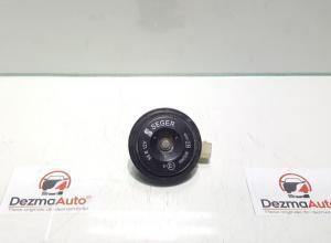 Claxon, Dacia Sandero 2 (id:349837)