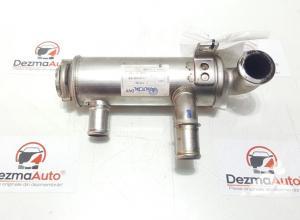 Racitor gaze 9646782280, Fiat Scudo (270) 1.6d m-jet